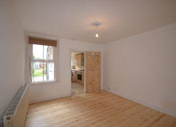 Thumbnail 3 bedroom terraced house to rent in St. Leonards Road, Windsor, Berkshire.