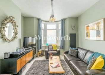 Thumbnail 1 bedroom flat to rent in Tynemouth Road, London