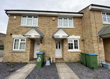 Thumbnail 2 bed property to rent in Barons Mead, Southampton