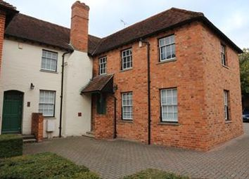 Thumbnail Office to let in 4 Thames Court, High Street, Goring-On-Thames, Berkshire