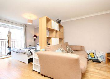 Thumbnail Room to rent in Brigantine Court, 7 Spert Street, Limehouse