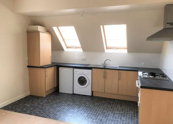 Thumbnail 1 bed flat to rent in Samuel Court, Cudworth, Barnsley