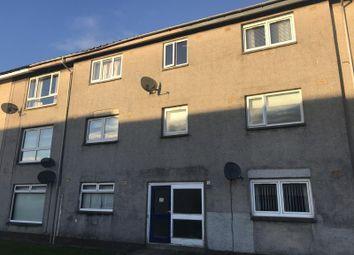Thumbnail 3 bedroom flat to rent in 5 Viking Way, Renfrew