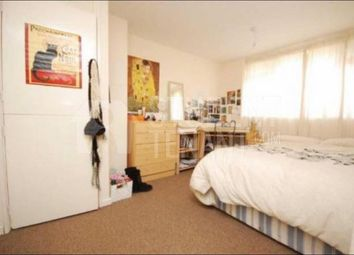 Thumbnail 5 bed shared accommodation to rent in Ramsey Close, Canterbury