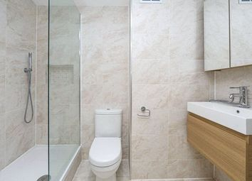 Thumbnail 3 bed flat for sale in Clifton Place, Lancaster Gate, Bayswater, London