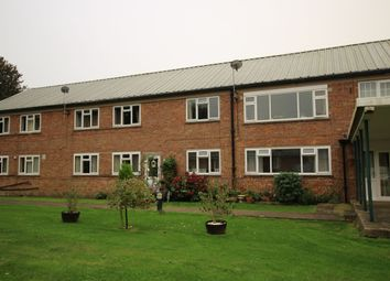 Thumbnail 1 bed flat for sale in Freshfields Carnaby Covert Lane, Carnaby, Bridlington