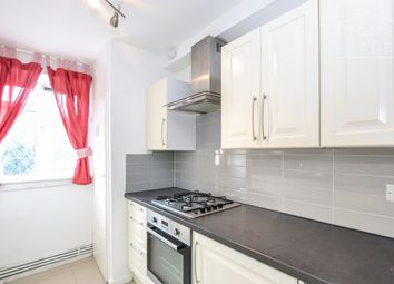 Thumbnail 2 bed flat to rent in Garraway House, Dulwich