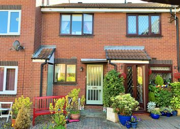 Thumbnail 2 bed terraced house for sale in Readers Walk, Great Barr, Birmingham
