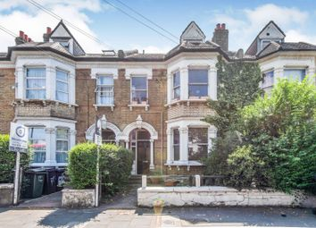 Streatham Place, Streatham Brixton SW2. Studio for sale