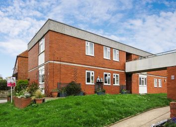 Thumbnail 1 bed maisonette for sale in Mount Pleasant, Ashby Road, Kegworth, Derby