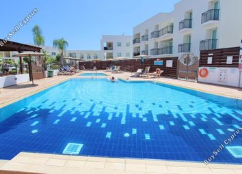 Thumbnail 2 bed apartment for sale in Kapparis, Famagusta, Cyprus