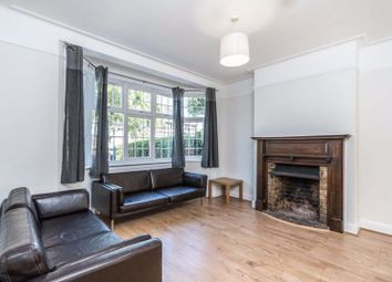 Thumbnail Property to rent in Double Room, Lillian Avenue, London