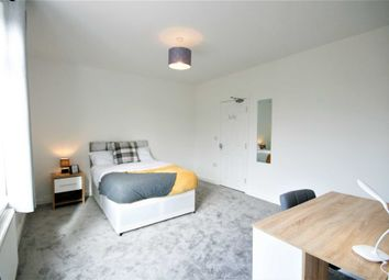 Thumbnail Room to rent in Chesterfield Road South, Mansfield