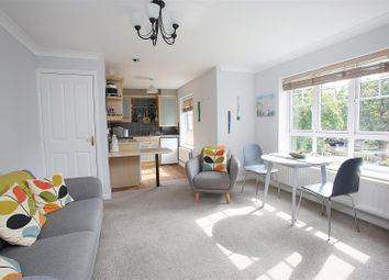1 bed flat for sale in Haswell Gardens, North Shields NE30