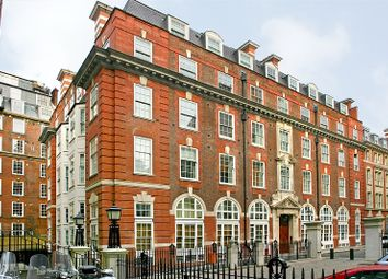 Thumbnail 1 bed flat to rent in Central Building, Westminster