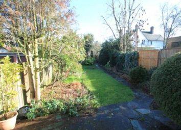 Thumbnail 2 bed duplex to rent in Roxborough Park, Harrow-On-The-Hill, Harrow