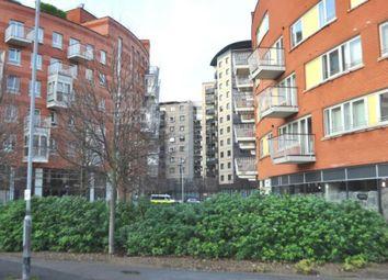 Thumbnail 2 bedroom flat to rent in Watkinson Road, London