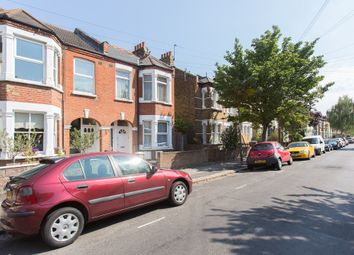 Thumbnail 2 bed property to rent in Ridley Road, Wimbledon