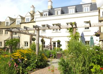 Thumbnail 1 bed flat for sale in London Road, Tetbury