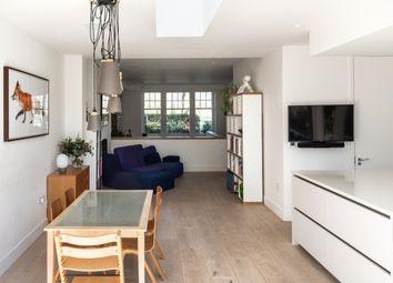 Wattisfield Road, London E5. 4 bed terraced house for sale