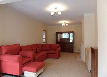Thumbnail 3 bed bungalow to rent in Alpine Rise, Styvechale Grange