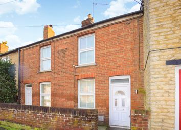 2 bed property to rent in Field Street, Bicester OX26