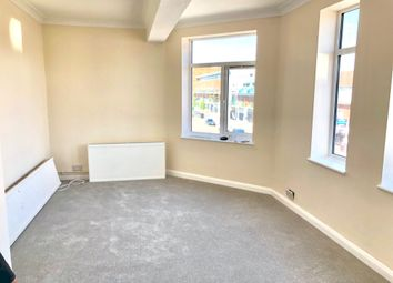 Thumbnail 3 bed flat to rent in Portland Road, Hove