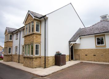 Thumbnail 2 bed detached house for sale in St Marys Court, Mellor, Blackburn