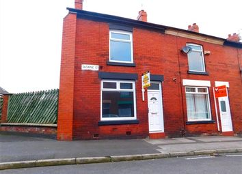 Thumbnail 2 bed property for sale in Sloane Street, Bolton