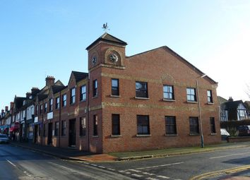 Thumbnail Office to let in Villiers Court, 40 Upper Mulgrave Road, Cheam
