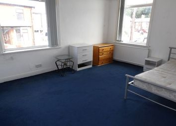 Thumbnail Property to rent in Preston Old Road, Blackburn