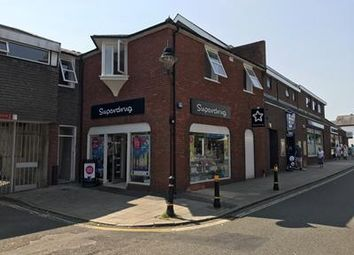 Thumbnail Office to let in First Floor, 75 High Street, Alton, Hampshire