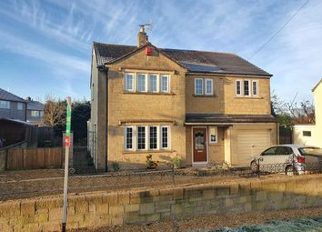 4 bed detached house for sale in Gorlands Road, Chipping Sodbury, Bristol BS37