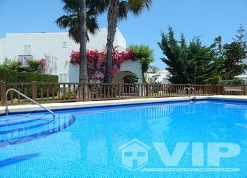 Thumbnail 5 bed town house for sale in Mojacar, Almería, Andalusia, Spain