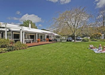 Thumbnail 4 bed property for sale in Point Wells, Rodney, Auckland, New Zealand