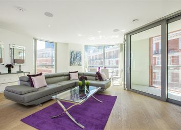 Thumbnail 2 bed flat to rent in Wellington House, 70 Buckingham Gate, St James' Park, London