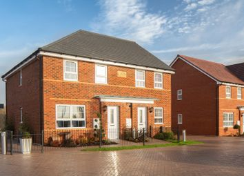 Thumbnail 2 bed terraced house for sale in Havant Road, Emsworth
