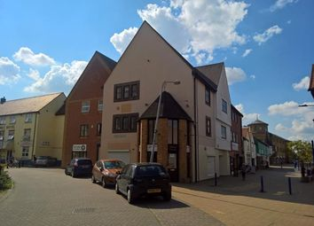 Thumbnail Commercial property for sale in Trinity Square, South Woodham Ferrers, Chelmsford, Essex
