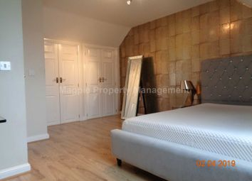 Thumbnail Room to rent in Banks Court, Eynesbury, St. Neots