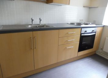 Thumbnail 1 bedroom flat to rent in St. Pauls Court, Stockton-On-Tees