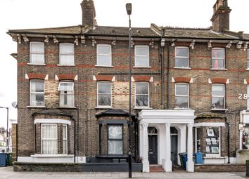 Thumbnail 2 bed flat for sale in Grove Vale, East Dulwich