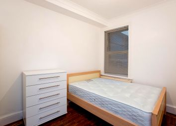 Thumbnail Room to rent in Durham Road, Canning Town, East London