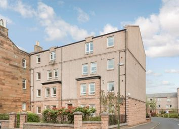 Thumbnail 2 bedroom flat for sale in West Savile Terrace, Edinburgh