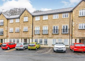 Thumbnail 1 bed flat for sale in The Colonnade, Lancaster, Lancashire
