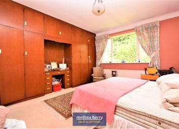 Hilton Lane, Prestwich, Manchester M25