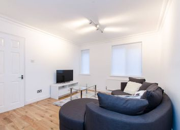 Thumbnail 2 bedroom property to rent in Hayfield Yard, Mile End