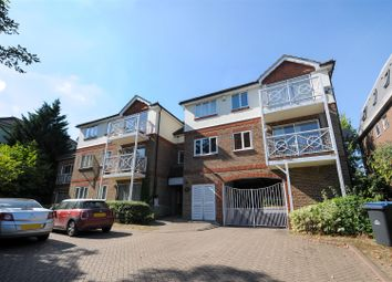 Thumbnail 2 bedroom property for sale in Westmoreland Road, Bromley