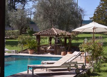 Thumbnail 3 bed property for sale in Opio, 06650, France