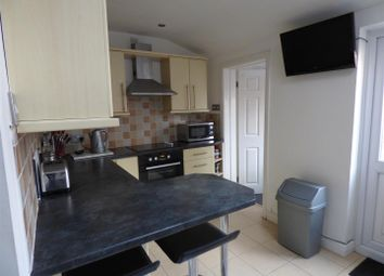 Thumbnail 2 bed property for sale in Exeter Street, St. Helens