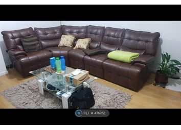 Thumbnail 3 bed semi-detached house to rent in Shaw Savill Way, Brooklands, Milton Keynes